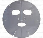 Homeo Beau - Far-Infrared Face Sheet 10 pcs