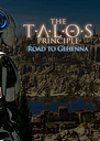 The Talos Principle: Road To Gehenna