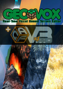 Axis Game Factorys AGFPRO 3.0 GeoVox