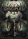 Disciples III - Resurrection