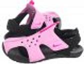 Sandałki Sunray Protect 2 (PS) 943826-602 (NI782-h) Nike