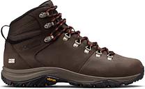 Columbia Men's 100MW  Titanium OutDry  Hiking Boot-