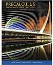 Bundle: Precalculus: Mathematics for Calculus, 7th + Enhanced WebAssig