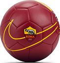Ballon de Football de Prestige AS Roma - Rouge