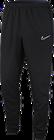 Pantalon de football Nike Dri-FIT Academy pour Homme - Noir