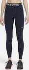 Legging taille mi-haute Nike Pro pour Femme - Bleu