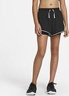 Short de running imprimé Nike Dri-FIT Tempo pour Fille plus âgée - Noir