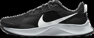 Chaussure de trail Nike Pegasus Trail 3 pour Homme - Noir