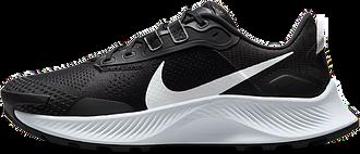 Chaussure de trail Nike Pegasus Trail 3 pour Femme - Noir