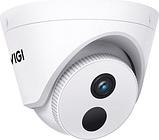 TP Link VIGI 3MP Turret Network Camera - 4mm