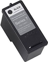 Dell Series 7 Black Ink Cartridge