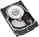 "Fujitsu 1 TB Hot-swap hard drive SATA 6Gb/s 3.5"" 7200 rpm Business Critical"