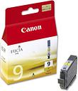 Canon PGI 9Y Yellow Ink Cartridge