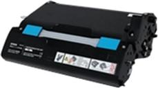 Aculaser C1600/CX16 Photo Conductor Unit