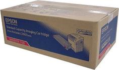 Epson S0511 Magenta Toner Cartridge