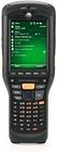 Zebra MC9500-K Handheld Computer