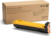 Xerox Magenta Drum kit