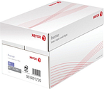 Xerox Premier A4 Multi-Purpose Printer Paper - 2500 Sheets