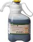 Diversey Degragerm 500ml Disinfectant Spray Refill Bottles (Pack of 5)