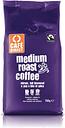 Cafe Direct Fair Trade Roast & Ground Coffee - 750g