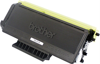 Brother TN-3170 Black Toner Cartridge