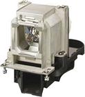 Sony LMP-C240 Replacment Lamp for VPL-CX235/ CW255