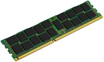 Kingston 8GB 1600MHz DDR3 Reg ECC Low Voltage 1.35V