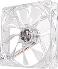 Thermaltake Pure 12 Led White 120mm Fan
