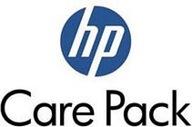 HP 3y NextBusDayOnsite Notebook Only SVC,Commercial value NB/TAB PC w/1/1/0 Wty,3 year of hardware support, CPU Only, Next business day onsite response. 8am-5pm, Std bus days excluding HP holidays.