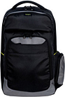 "TCG660EU Targus CityGear 15.6"" Laptop Backpack - Notebook carrying backpack - 15.6"" - black"