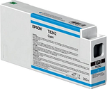 Epson T8242 Ink Cartridge Cyan 350ml