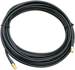 TP-Link Antenna extension cable RP-SMA (M) RP-SMA (F) 5 m 4.5 dB