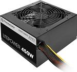 Thermaltake Litepower 450W 80 Plus PSU