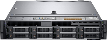 Dell EMC PowerEdge R540 Server Rack Mountable 2U