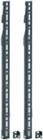PFW 5908 Interface stripset XL 800mm - Black
