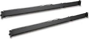 Aten 2X-012G - Rack Mount Long Installation Kit (68-105cm)