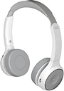 Cisco Headset 730 - Headset - On-ear - Bluetooth - Wireless