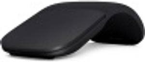 Microsoft Microsoft Surface Arc Mouse Classic Black