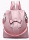 Bolso de viaje del bolso de escuela de la mochila de la mochila del bolso de la escuela de la mochila de las mujeres de las mu