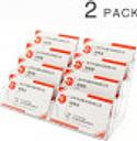 JINDIAO Tarjetero 8 2 packs 6030