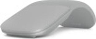 Microsoft Microsoft Surface Arc Mouse Bright Platinum