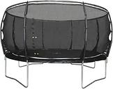 Plum Magnitude 12 ft Trampoline & Enclosure