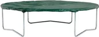 Plum 12 ft Trampoline Accessory Kit