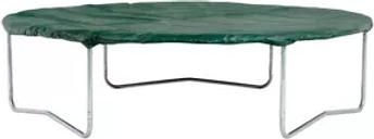 Plum 14 ft Trampoline Accessory Kit