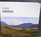 Pure Kosovo