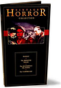 Vintage Horror Collection