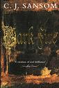 Dark fire - C. J. Sansom