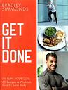 Get it done by Bradley Simmonds