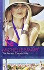The perfect Cazorla wife BOOK