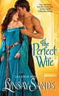 The Perfect Wife BOOK